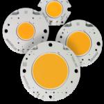 LED Chip On Board (COB)