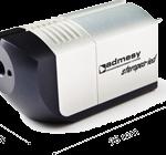 Admesy Steropes lichtbron: bij meten draait het allemaal om de juiste belichting