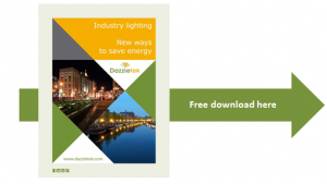 cta industry lighting ebook