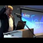 """Avantes 20 jaar """"Solutions in Spectroscopy'"""
