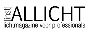 Logo_ALLICHT_new
