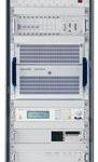 Chroma model 8491 LED driver test systeem