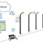 Intelligente lichtoplossingen creëren nieuwe mogelijkheden