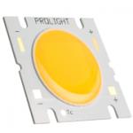 Leer meer over LED Engines & COB's