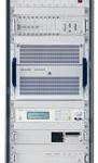 Chroma LED driver testsysteem 8941