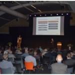 LED Event in Nederland en België (design en engineering trends)