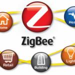 Slimmer verlichten met ZigBee