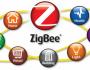 zigbee light link TÜV Rheinland Nederland