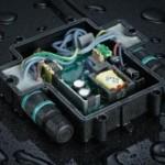 Connectorfabrikant Techno lanceert klant en klare IP68 junction box voor grondverlichtingsprojecten