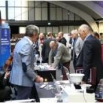 Nieuwe LED Drivers te zien op de kennismarkt