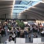 Drukte verwacht op LED Event (NL)