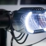 9mm connectoren van Higo voorzien e-bikes van verlichting
