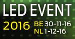 15308-banner-led-nl-150x79-72dpi