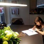 Applicatieplein: Iris Trilight