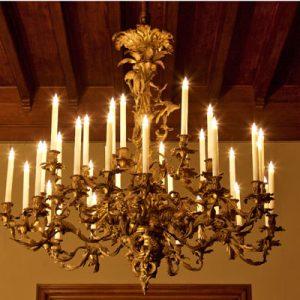 e-candle-kroonluchter-het-loo1