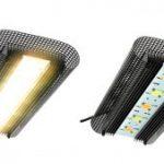 Applicatieplein: LED kweekverlichting – Sunshine