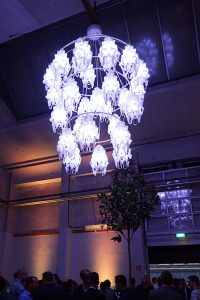chandelirious_02