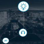 Batenburg Mechatronica introduceert Smart SENS