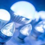 De kwaliteit van LED-verlichting