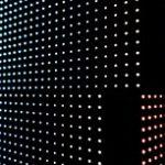 Ontwikkeling van LED applicaties vraagt om technische kennis