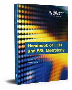 Handbook_of_LED_and_SSL_web