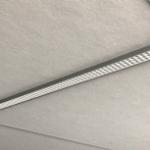 Applicatieplein toont de kwaliteit van LED ontwerpen