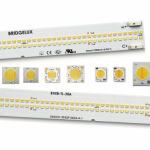 New Dynamic White LED Modules