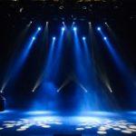 LED-technologie ontwikkelt zich continue voor theaterverlichting