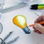 Light designers spelen met het spectrum