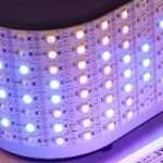 LED Event 2018 belichtte de veelzijdigheid van LED-verlichting