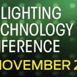 LED Event heet voortaan LED Lighting & Technology Conference