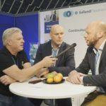 Salland Electronics focust op IoT ontwikkelingen