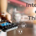 IoT jaagt de elektronicaontwikkelingen aan.