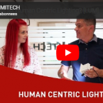What is Human Centric Lighting?