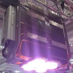 Heat pipe integratie in uw LED en industrial applications