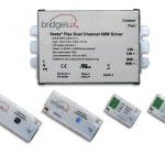 Robust solutions maintaining a high quality of light in this connected world