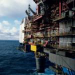 Omgaan met data en beveiliging in de Offshore praktijk