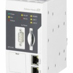 Endress+Hauser – Fieldgate SFG500 Intelligent Access Point voor PROFIBUS netwerken