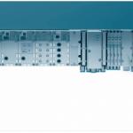 CPX terminal/CPI system