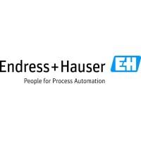 endress200