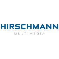 hirschmann200