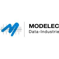 modelec200