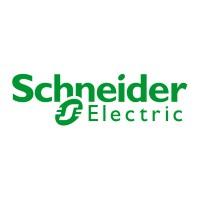 schneider200