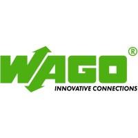 wago200
