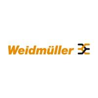 weidmuller200