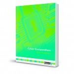 Eerste Nederlandstalige Cyber Compendium
