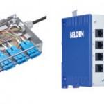 Modular Industrial Patch Panels verbeteren betrouwbaarheid en flexibiliteit