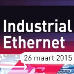 Industrieel Ethernet: de geschiedenis en toekomst