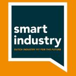 Smart Industry in de praktijk