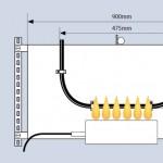 Functiebehoud datatransmissie Ethernet bij brand, nu mogelijk!
